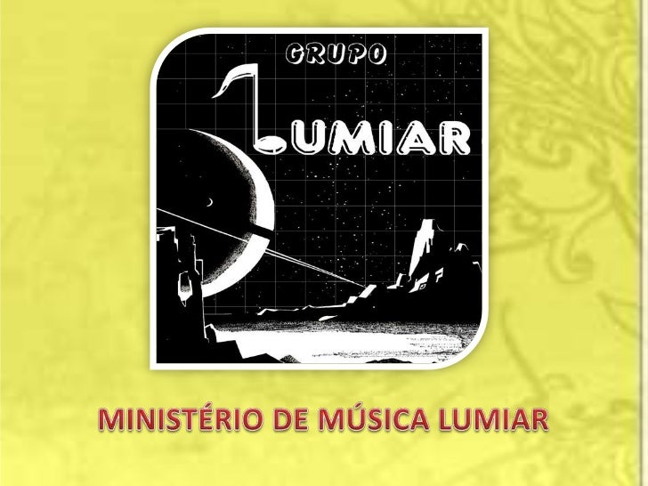 Ministério de Musica de Queluz