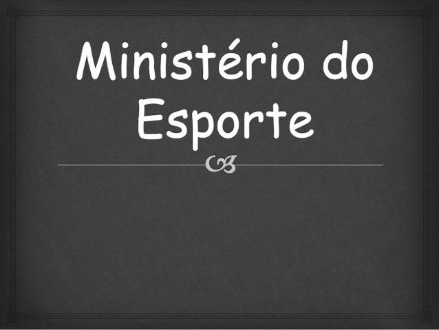 Grupo:    Guilherme de Castro  Janaína Cunha  Marcela Chadid  Victor Simões