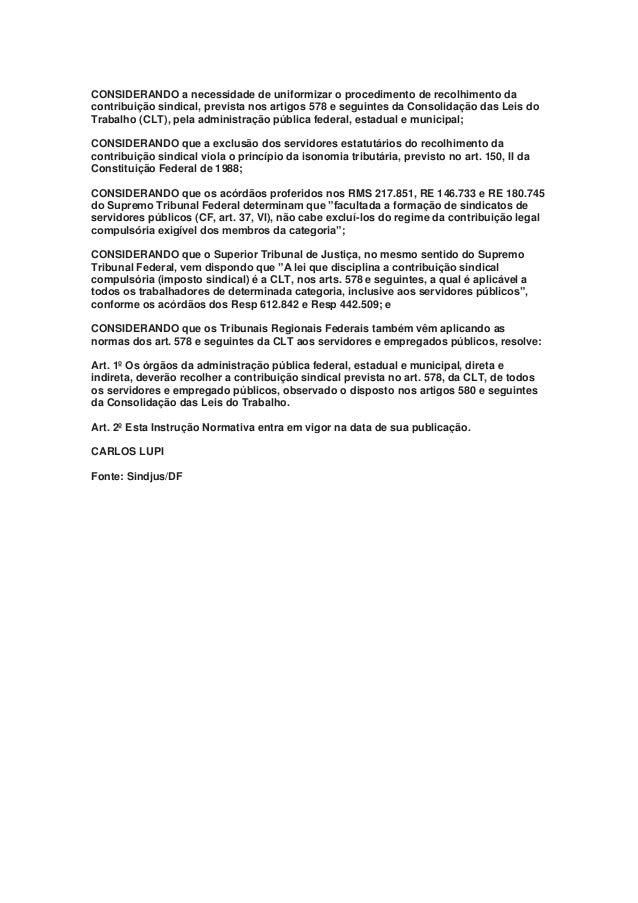 Artigo 146 clt