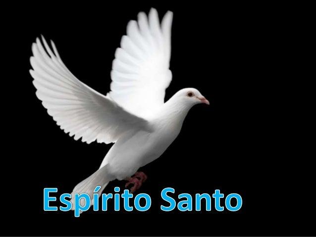 Espírito Santo sejas meu Consolador  Minha oração meu Intercessor. (3X)