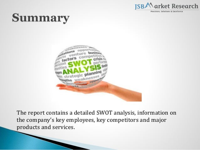 swot analysis of indian railways Indianrailwaysgovin.