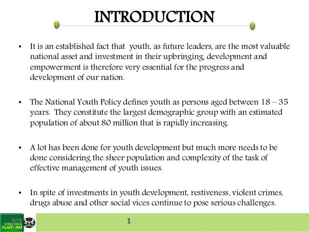 youth ministry development Our youth and family ministry brochure provides an overview of the areas of  service  you group through sponsor support to teen leadership development.