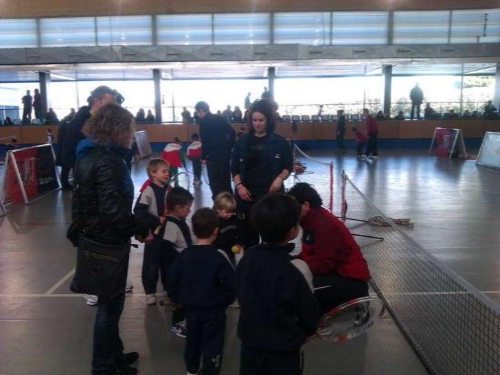 Minn Tennis 2012