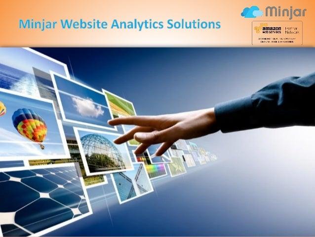 Minjar is the cloud BU of Kuliza Technologies, founded in 2006.  2006  Ranked 3rd in Deloitte Fast 50 India Program Rank 2...