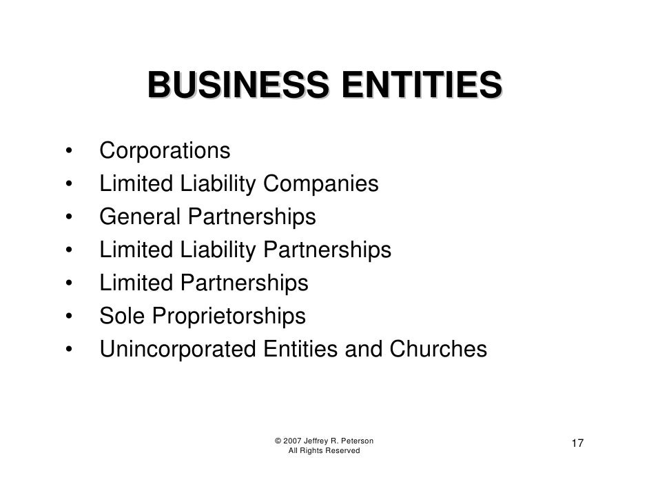 limited liability corporation and limited liability partnership paper Learn limited liability company filing tips drafted to assist with meeting minimum filing requirements of the california california corporations code here.