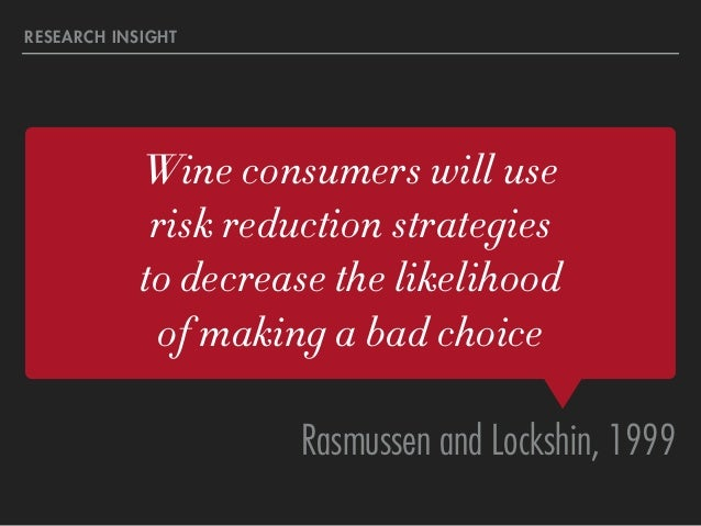 Message on a bottle strategies for wine branding for Etalmobile occasion