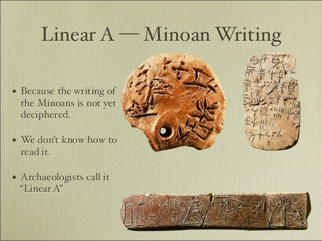 the minoans essay Ant 350 - ancient civilizations prof susan smiley t2 essay mcu4 - p page 3 the minoans were an ancient civilization that inhabited the island of crete during the bronze age from 3000 bc to 1000 bc the civilization was named a.