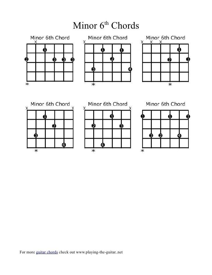 minor-6th-chords-1-728.jpg?cb=1342040333