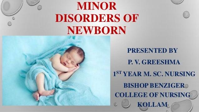 Nursing bishop benziger college of nursing kollam 2