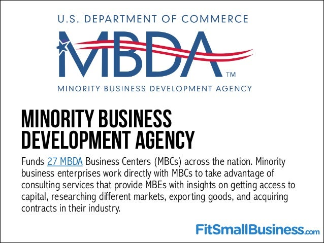 story money small business program firms government contracts