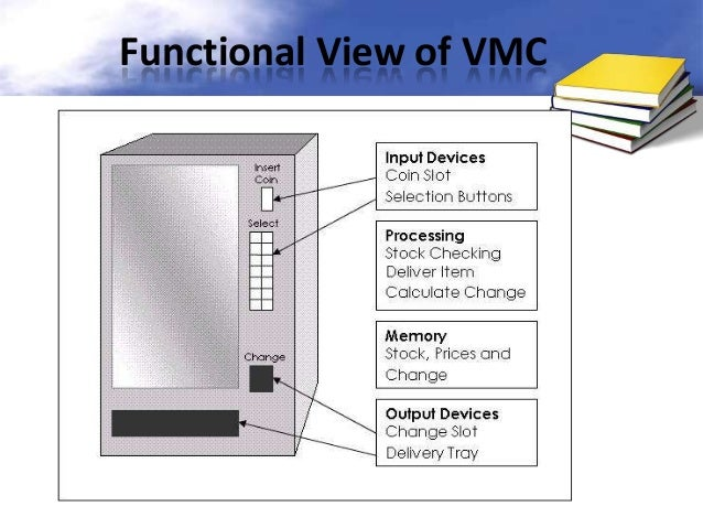 Vending machine controller using vhdl 15 ccuart Image collections