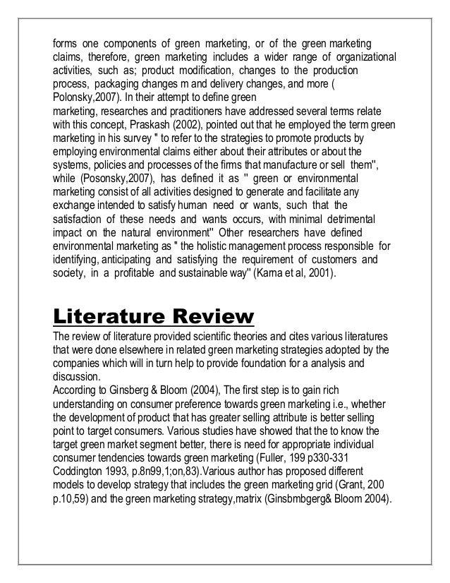 green consumerism pdf The study of green consumers' characteristics and available green sectors in the market nazanin shabani 1,mahboobeh ashoori 2,mohammad taghinejad 3,hamed beyrami 4,.
