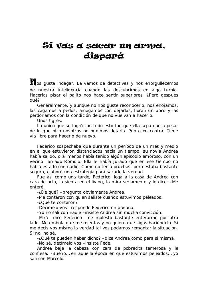 Fabio fusaro manual de instrucciones consola