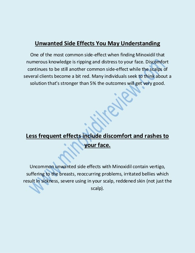 Propecia harmful side effects
