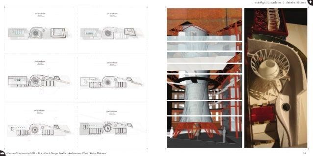 smin@gsd.harvard.edu   christinemin.com + min Harvard University GSD - Peter Cook Design Studio   Architecture Club, ' You...