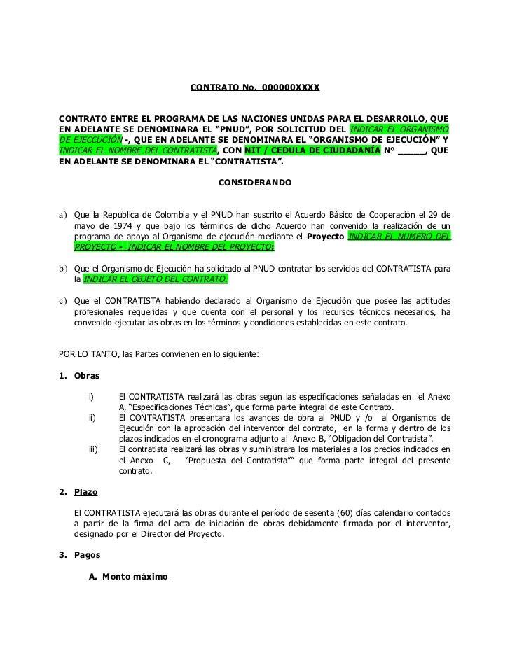 Minuta contrato de_obra ii