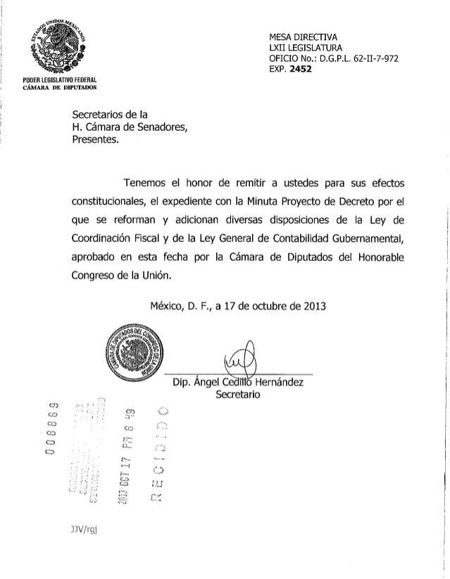 Minuta coordinacion fiscal_contabilidad_gubernamental