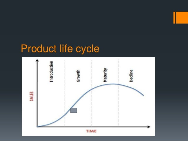 Applied growth strategy Minute maid uses Flanker strategy. They are leader in quality fruit juice market. They keep on ...