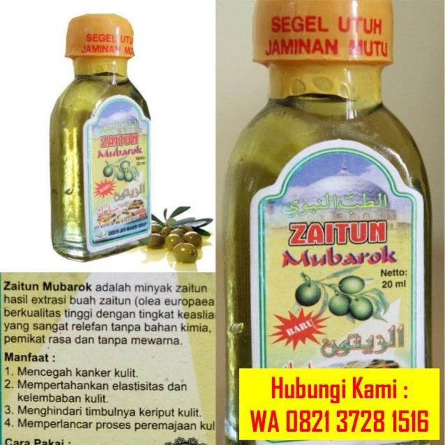 Whatsapp 0821 3728 1516 Harga Minyak Zaitun Untuk Wajah Berjerawat