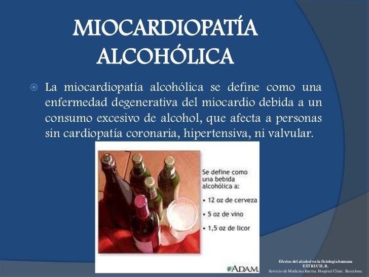 CARDIOMIOPATIA ALCOHOLICA EPUB DOWNLOAD