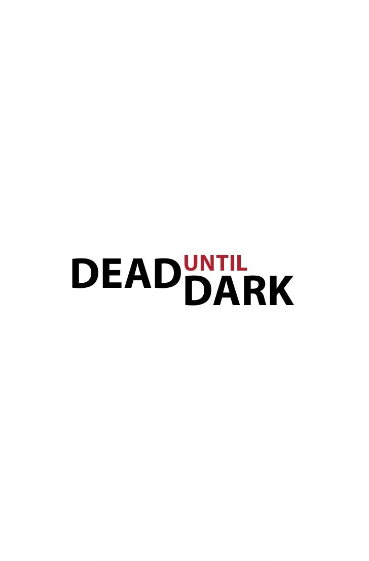 DEADDARK            UNTIL                    1 Charlaine Harris       Dead until dark