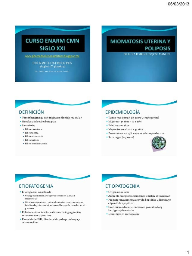 06/03/2013                                                                                  DR LUNA RODRIGUEZ JOSE MANUEL ...