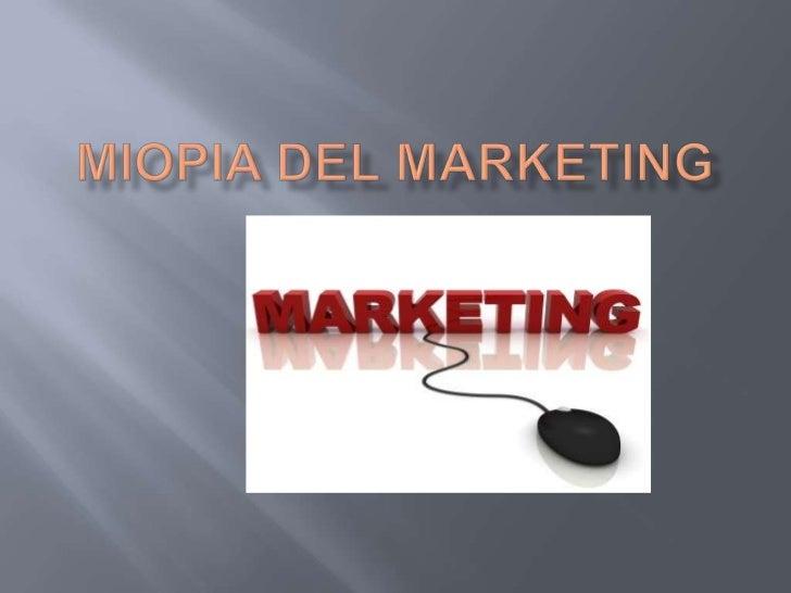 Os três 4's do Marketing