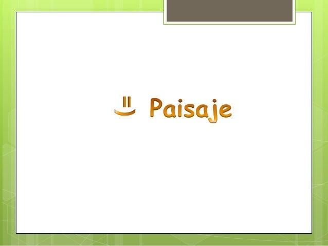 iniciamos con El paisaje para ello vamos a abrir flash y en elvamos a seleccionar la opción action script 3.0