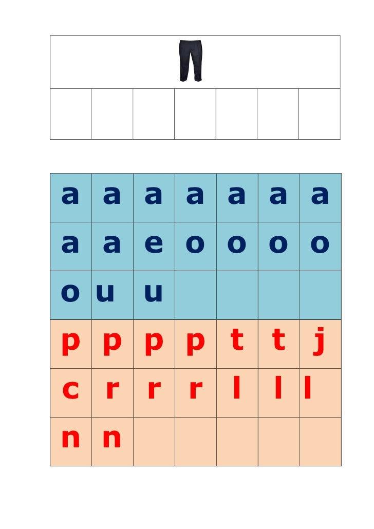 14)Tienes a continuación las silabas (ma, me, mi, mo, mu,ta, te, ti, to, tu) debes jugar con ellas para formar nuevaspalab...
