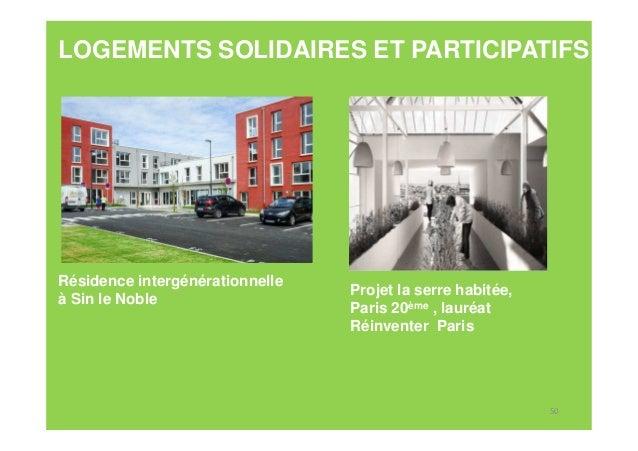 Workshop mipim 2017 la ville ensemble by sncf immobilier for Piscine sin le noble