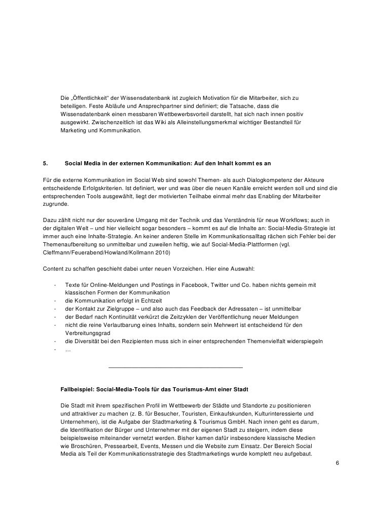 Großartig Tatsache Arbeitsblatt Ideen - Gemischte Übungen ...
