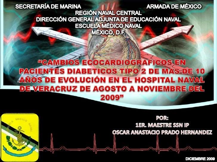 SECRETARÍA DE MARINA                                            ARMADA DE MÉXICO<br />REGIÓN NAVAL CENTRAL<br />DIRECCIÓN ...