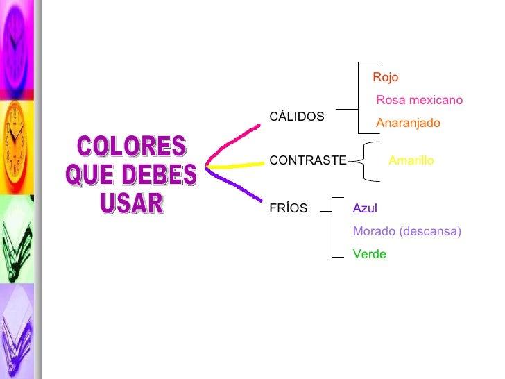 Amazing Colores With Como Hacer El Color Morado