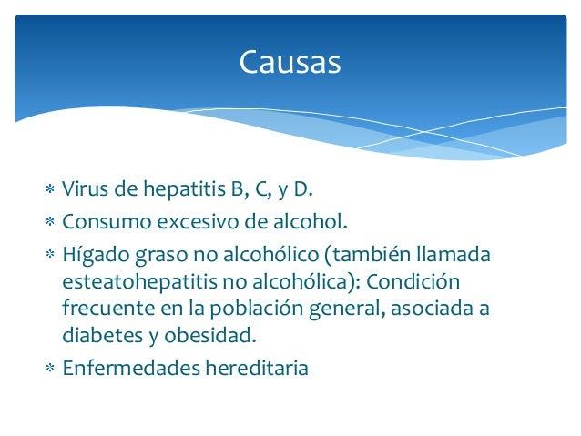Cristina curaba su depresión con alcohol
