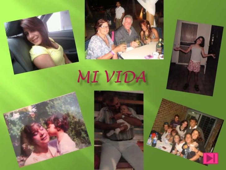 Eulalia                           Elia     Acosta                        Velazquez   Leopoldo              Zoraida        ...