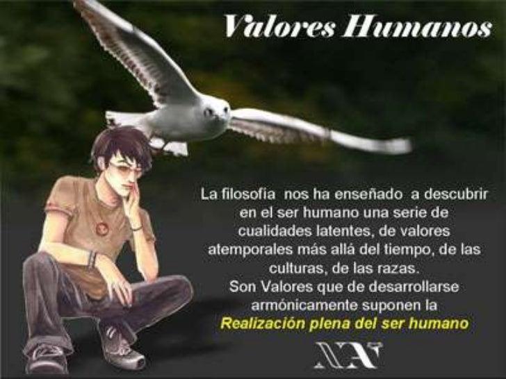 ÉTICA Y PROYECTO PERSONAL DE VIDA Slide 3