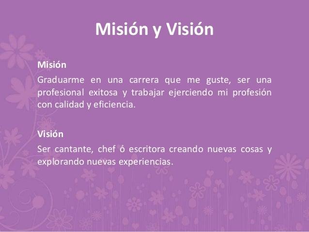 Maestra escuela republica de colombia 3 - 1 6