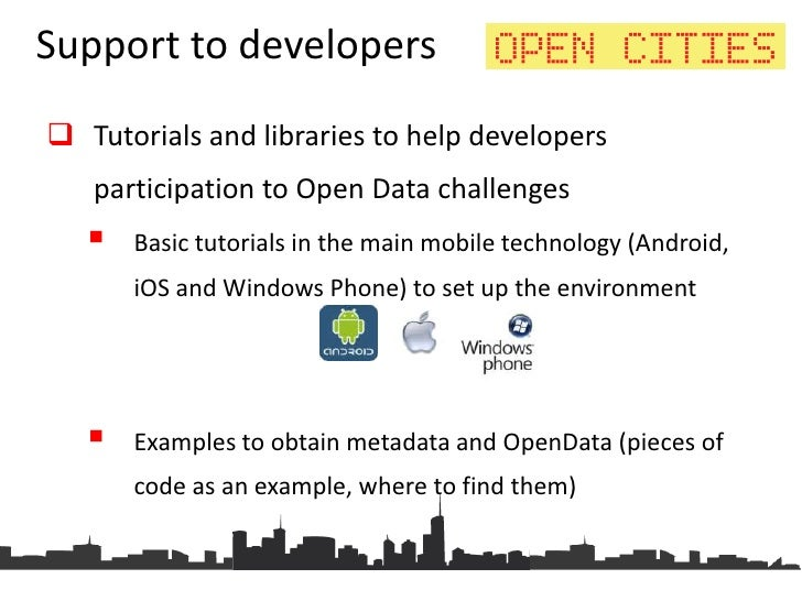 about android mobile apollon 22 5 12 16 00 smart open cities and the 22512