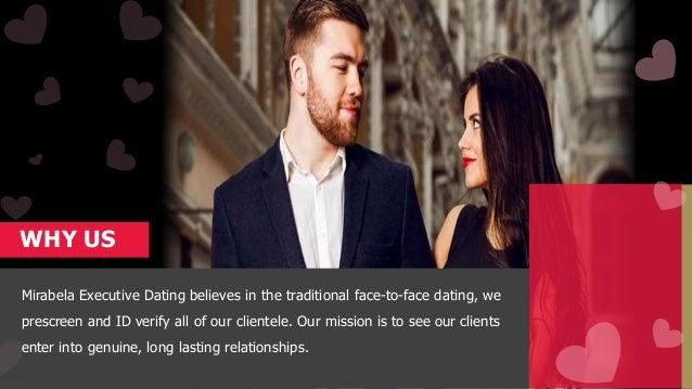 Professional Dating Sites Sydney Australia