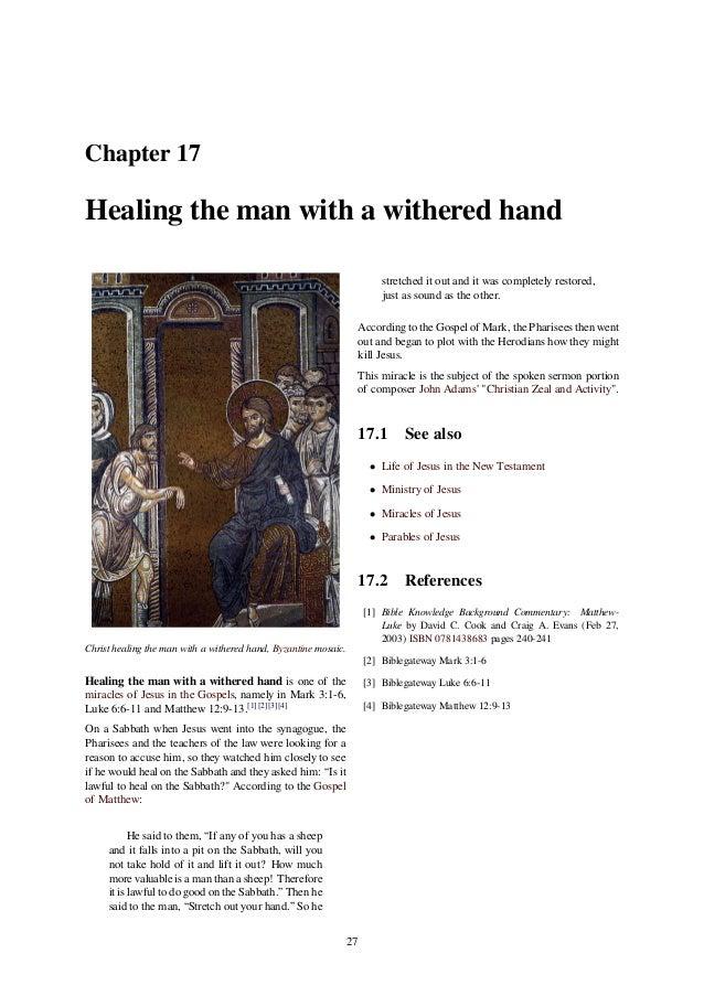The Poem of the Man-God Vol 4 , Maria Valtorta, good condition