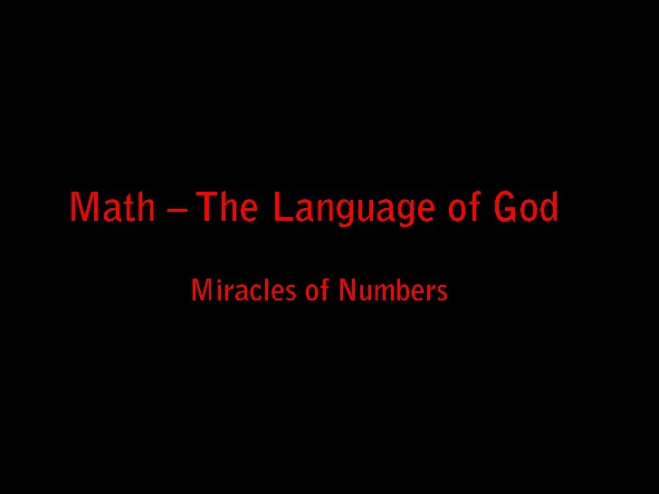 0, 1, 1, 2, 3, 5, 8, 13, 21, 34, 55, 89, 144, . . .Can you guess the next number in         this sequence?          89 + 1...