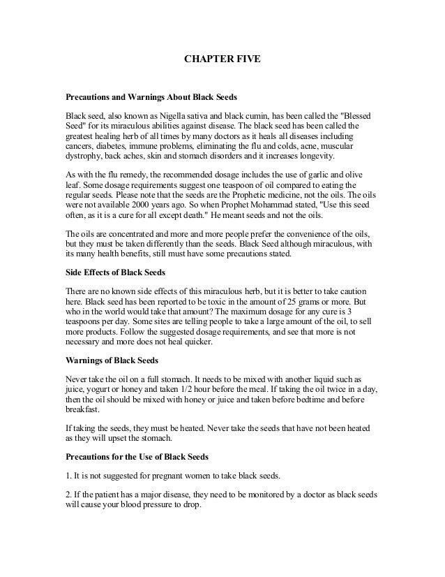 Miraculous healiing islamic_version