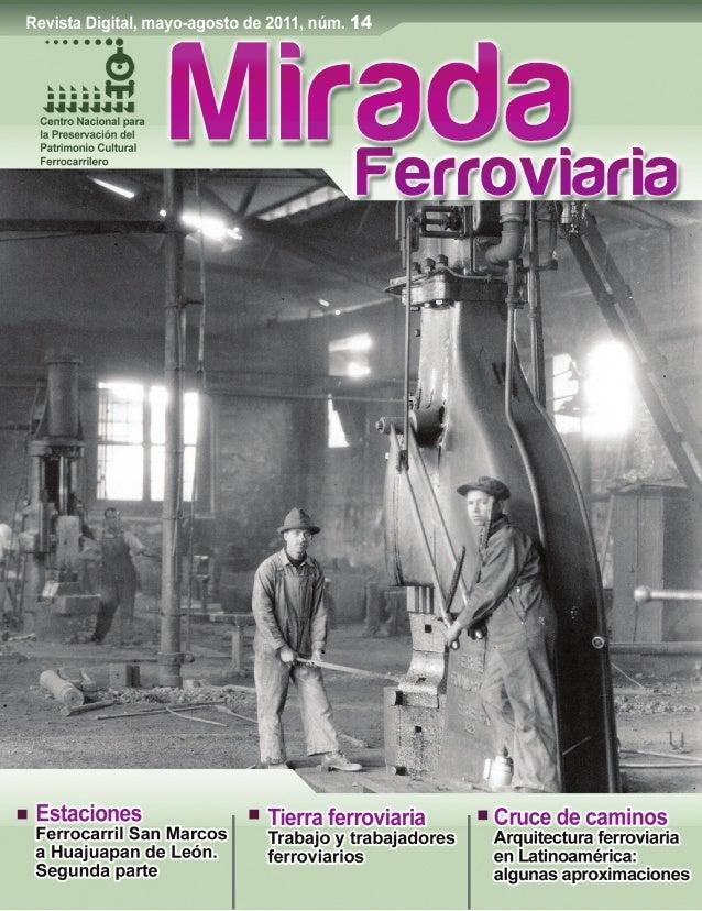 Foto de portada: Taller de fragua, Peralvillo. 1928. Fondo Comisión de Avalúo e Inventarios. Fototeca, Conaculta/CNPPCF/Ce...