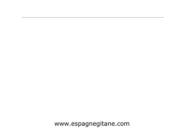 www.espagnegitane.com