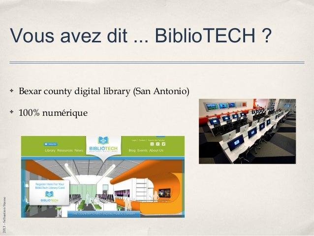 2013-SébastienStasse La lecture en numérique Bulle papale XVIIe