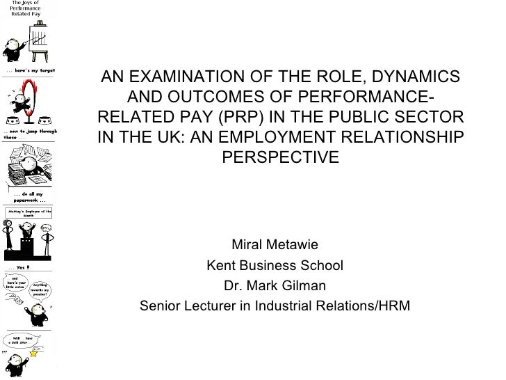 Paper 5: Sustainable Organisation (Metawie)