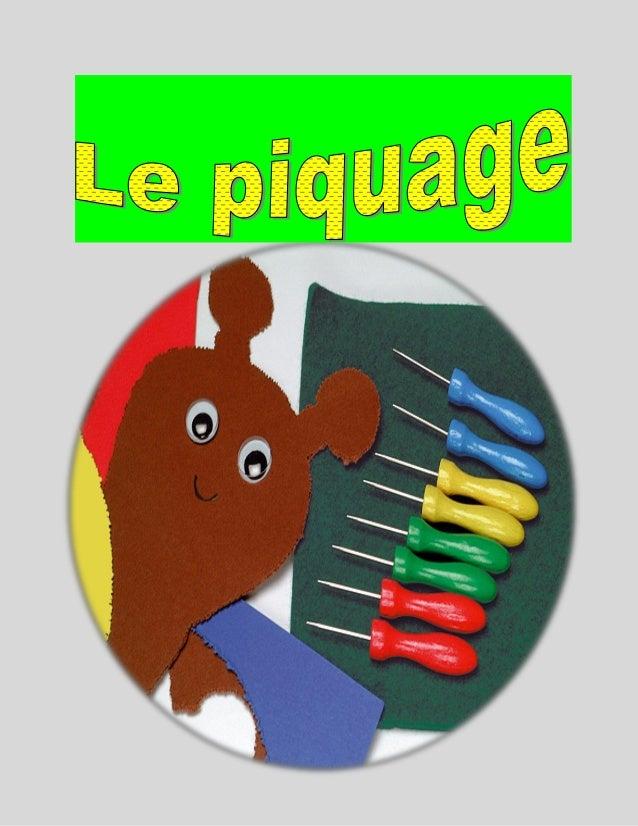 Université libanaise Faculté de pédagogie Enseignement de la langue française « section A »  Contents Introduction : ........