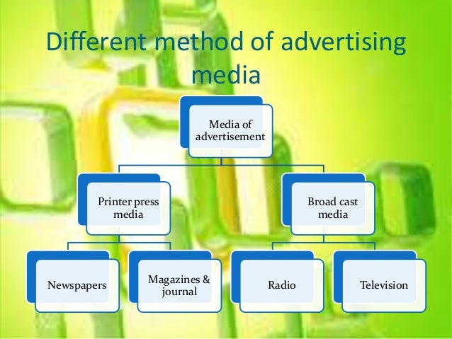 media types A culture media is a special medium used in microbiological laboratories to grow different kinds of microorganisms a growth or a culture medium is composed of different nutrients that are essential for microbial growth since there are many types of microorganisms, each having unique properties and .