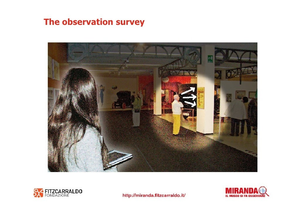 Miranda Project                    It aims at:      Evaluating the display /     path    Verifing the communication       ...