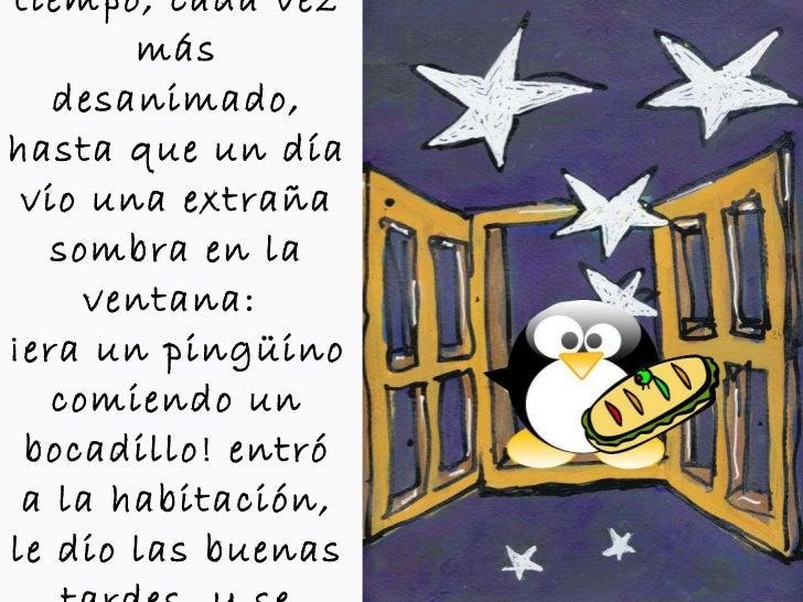 Sin poder dormir - 3 part 6